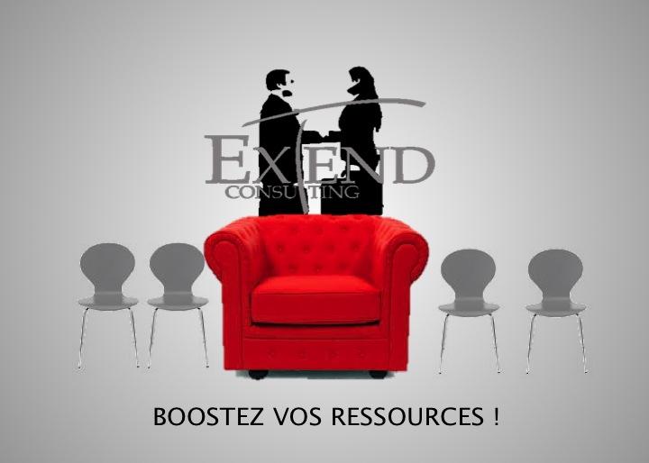 COACHEAD Réseau de Coach - By EXTEND CONSULTING